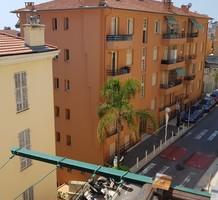 Апартаменты в районе Hotel Novotel Monte Carlo, продажа. №37167. ЭстейтСервис.