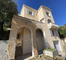 Большой особняк под реставрацию поблизости от Монако, продажа. №39513. ЭстейтСервис.