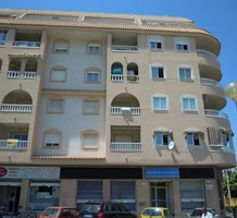 Трехкомнатная квартира в Торревьехе, продажа. №38647. ЭстейтСервис.