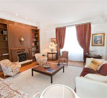 Квартира во Франции, продажа. №14527. ЭстейтСервис.