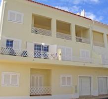 Квартира в Португалии, продажа. №13334. ЭстейтСервис.