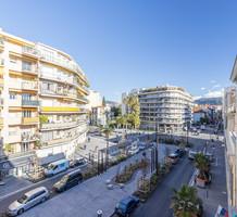 Четырехкомнатные апартаменты в Ницце, Rue de France, продажа. №40641. ЭстейтСервис.