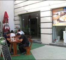 Кафе-бар под ключ в Варне, продажа. №12253. ЭстейтСервис.