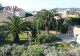 Большой дом с видом в Sant Feliu De Guíxols