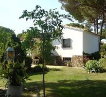 Дом в Испании, продажа. №8712. ЭстейтСервис.