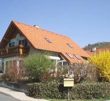 Дом в Штирии, продажа. №14834. ЭстейтСервис.