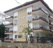 Квартира в Турции, продажа. №7912. ЭстейтСервис.