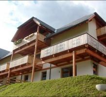 Апартаменты в Австрии, продажа. №8537. ЭстейтСервис.