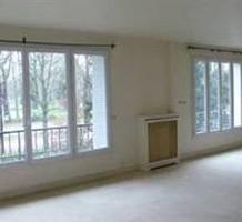 Квартира в Париже у Булонского леса, продажа. №8632. ЭстейтСервис.