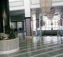 Односпальная квартира с видом на море в Кайао Сальвахе, район Playa Paraiso, продажа. №12429. ЭстейтСервис.