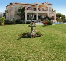 Дом в Испании, продажа. №9486. ЭстейтСервис.