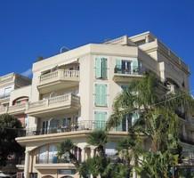 Квартира в элитном здании с бассейном возле моря, продажа. №39501. ЭстейтСервис.