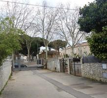 Таунхаус с гаражом недалеко от пляжа Sant Pol, продажа. №38530. ЭстейтСервис.