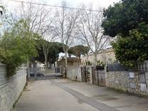 Таунхаус с гаражом недалеко от пляжа Sant Pol