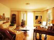 Апартаменты недалеко от моря в Петроваце