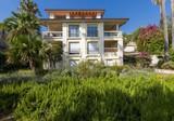 Элегантные апартаменты в Beaulieu sur mer