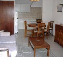 Квартира в Карвоейру, продажа. №16995. ЭстейтСервис.