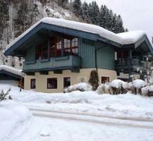 Дом в Австрии рядом с горнолыжным подъемником, продажа. №9691. ЭстейтСервис.