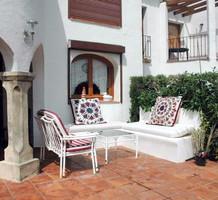 Бунгало в Испании, продажа. №10433. ЭстейтСервис.
