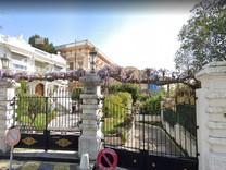 Трехкомнатная квартира в районе знаменитой Rue de France