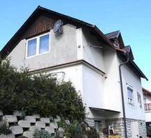 Дом в Фойтсберге, продажа. №15428. ЭстейтСервис.