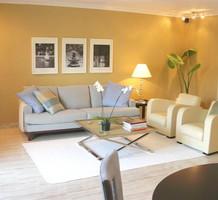 Трехспальная квартира с видом на море в Хавее, продажа. №10205. ЭстейтСервис.