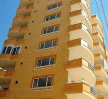Квартира в Турции, продажа. №9667. ЭстейтСервис.
