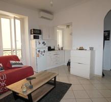 Двухкомнатная квартира в центре Ниццы, Rue Verdi, продажа. №39457. ЭстейтСервис.
