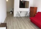 Квартира с евроремонтом в секторе Palm Beach