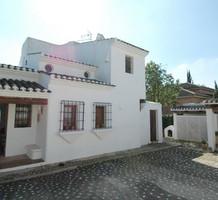 Дом в Испании, продажа. №10537. ЭстейтСервис.