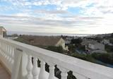 Красивая вилла рядом с морем в Golfe-Juan