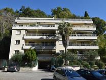 Стильная квартира в районе Avenue de Pessicart
