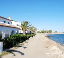 Дом в Испании, продажа. №12938. ЭстейтСервис.
