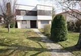 Дом с большим участком и потенциалом в Grinzing