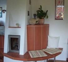 Дом в Шладминге, продажа. №14935. ЭстейтСервис.