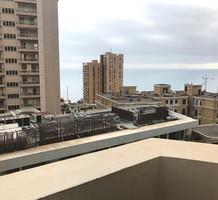 Апартаменты с видом на море в Босолей, продажа. №39439. ЭстейтСервис.
