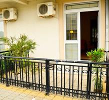 Двухкомнатная квартира с участком в Сутоморе, продажа. №33153. ЭстейтСервис.