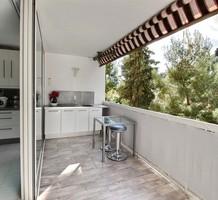 Большая квартира в десяти минутах от Монако, продажа. №34366. ЭстейтСервис.