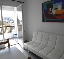 Апартаменты с 1 спальней в Empuriabrava, продажа. №15247. ЭстейтСервис.