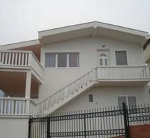 Дом с участком в Утехе, продажа. №16972. ЭстейтСервис.