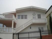 Дом с участком в Утехе