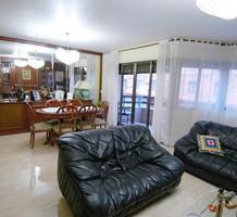 Квартира с 5ю спальнями в Валенсии, продажа. №10463. ЭстейтСервис.
