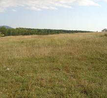 Участок земли в Царево, продажа. №4141. ЭстейтСервис.