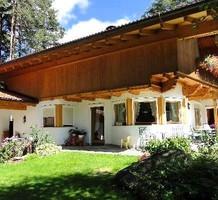 Дом в Тироле, продажа. №16003. ЭстейтСервис.