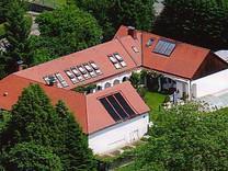 Дом в Фюрстенфельде