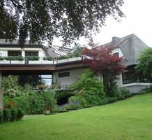 Дом в Австрии, продажа. №5140. ЭстейтСервис.