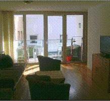 Квартира в Австрии, продажа. №8695. ЭстейтСервис.