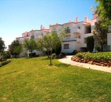 Квартира в Португалии, продажа. №9490. ЭстейтСервис.