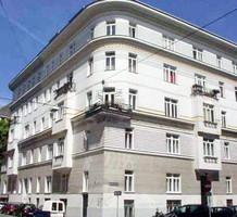 Квартира в Австрии, продажа. №11034. ЭстейтСервис.