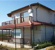 Новый дом в Ракитнике, продажа. №13197. ЭстейтСервис.